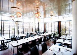 Restaurant Noas