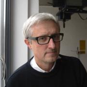 Kai Müller-Liebenau