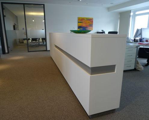 tischlerei f r m bel und objekte eysel e gr chenig. Black Bedroom Furniture Sets. Home Design Ideas